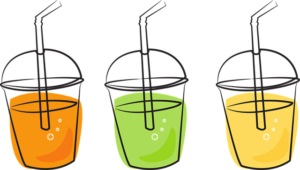 drinks-1430739_640