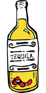 tequila-1524007_640