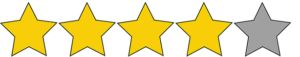 Deutschland Morphsuit