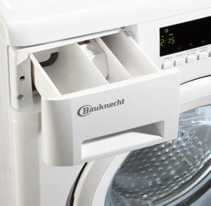 Faschingskostüm waschen